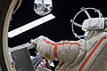 ISS-32 Russian EVA15.jpg
