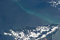 ISS-34 Internal waves off Northern Trinidad.jpg