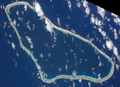 ISS005 Taenga atoll.png