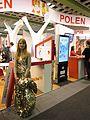 ITB2016 Polska (7) Travelarz.jpg