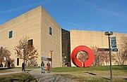 IU Art Museum.jpg