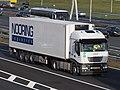 IVECO 430, Nooring Logistics.JPG