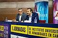 I Jornadas de Institutos Universitarios de Humanidades en Canarias 06.jpg