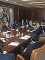 Ian Bremmer Antonio Guterres UN.jpg