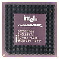 Ic-photo-Intel--DX20DP66--(Overdrive-CPU).JPG