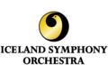 Iceland Symphony Orchestra logo.png