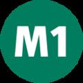 IconCopenhagenMetroM1.png