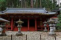 Iemitsu Taiyuin (11284544936).jpg