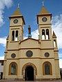 Iglesia - panoramio (6).jpg