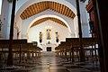 Iglesia a la patrona Virgen de la Piedad.jpg