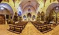 Iglesia de San Félix, Torralba de Ribota, Zaragoza, España, 2018-04-04, DD 09-20 PAN HDR.jpg