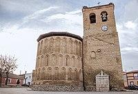 Iglesia de San Pedro Alcazarén.jpg