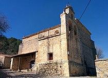 Iglesia de Santa María Magdalena, Rucandio 03.jpg