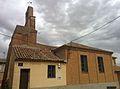 Iglesia de Santa Marina, Izagre 01.jpg