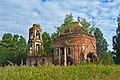 Ignatovo Church 011 2632.jpg