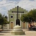 Igreja Matriz de Nossa Senhora da Soledade, Icapuí (CE).jpg