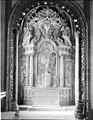 Igreja do antigo Convento de São Francisco, Porto, Portugal (3541671741).jpg