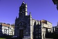 Igrexa de Parada de Labiote.jpg