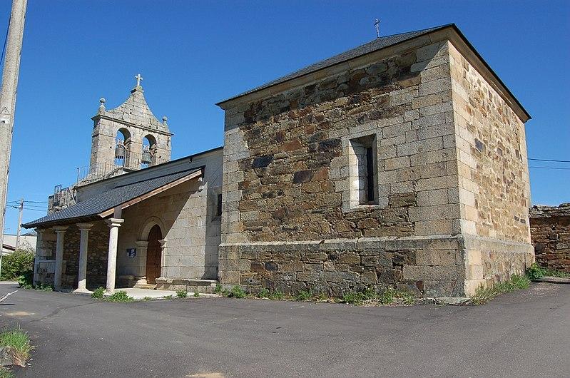 Igrexa de Robleda-Cervantes.jpg
