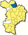 Ihrlerstein - Lage im Landkreis.png