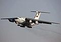 Il-76MDK RA-76766 (4861987383).jpg