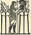 Iliade (Romagnoli) I (page 224 crop).jpg