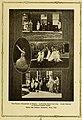 Illustrated bulletin (1917) (14761657456).jpg