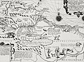 Illustration from Grand Voyages by Theodor de Bry, digitally enhanced by rawpixel-com 5.jpg