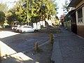 Ilopango, El Salvador - panoramio (10).jpg