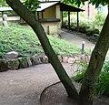 Im Japanischen Garten - panoramio.jpg