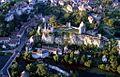 Image14 - Angles , vue aérienne.jpg