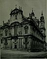 """Image from page 132 of """"Prag"""" (1912) (14784837652).jpg"""