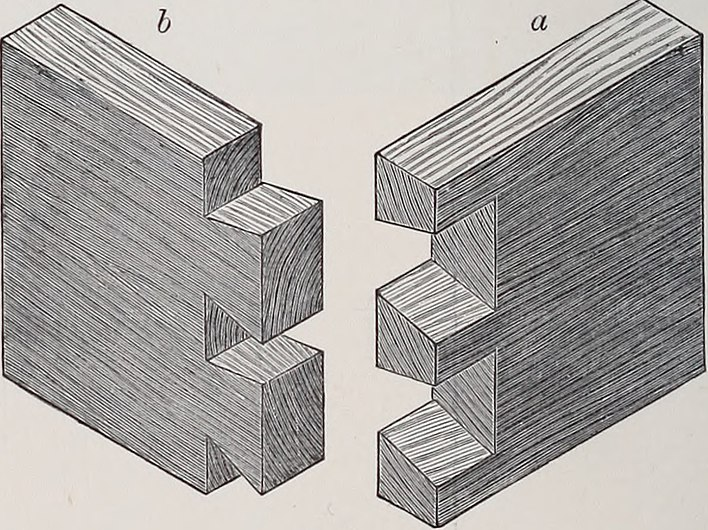 "Image from page 175 of ""Teacher's handbook of Slöjd"" (1900).jpg"