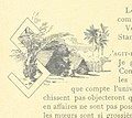 Image taken from page 108 of 'Au Congo. Comment les noirs travaillent ... Dessins, etc' (11137267496).jpg