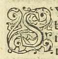 Image taken from page 114 of '(The garden of eloquence, etc.)' (10996930405).jpg