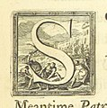 Image taken from page 265 of 'The Iliad of Homer. Translated by Mr Pope. (With notes partly by W. Broome.) (An Essay on the life, writings and learning of Homer. (By T. Parnell).) F.P' (10997818205).jpg