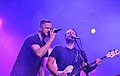 Imagine Dragons -DSC 0173-3.12.14.jpg