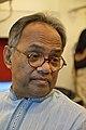 Imdadul Haq Milon - Kolkata 2015-10-10 5211.JPG