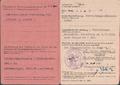 Immatrikulationskarte der Beamten 2.png