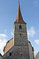 Immeldorf, St. Georg-013.jpg