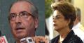 Impeachment Cunha X Dilma 2.png