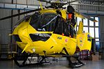 Inaer Airbus Helicopters EC145 T2 JP7991183.jpg