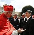 Inauguration von Papst Franziskus (8572550548).jpg