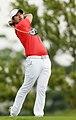 Incheon AsianGames Golf 27.jpg