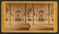 Independence Chamber, by Cremer, James, 1821-1893 17.png