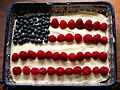 Independence Day Cake (14573489692).jpg