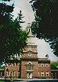 Independence Hall 2001 1.jpg