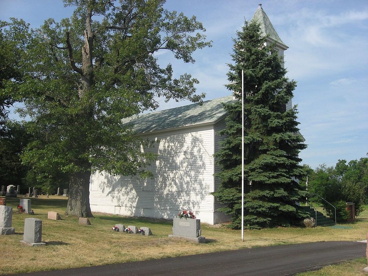 Indiana jasper county tefft - Indiana Jasper County Tefft 21