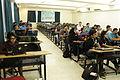 India Inter-Community Meetup 2013 09.jpg