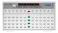 Indian Abacus Digital for Tutors.png